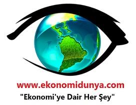 Ekonomi Dünya