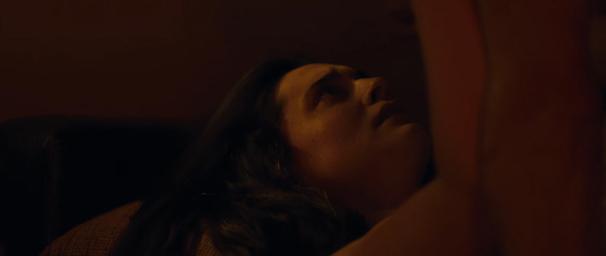 Gerçek Sevişmeli fransız seks filmleri  Film izle Sadece