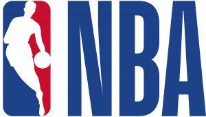 2018-19 NBA sezonunun Cumartesi ve Pazar günü oynanacak maçlarının programı belli oldu.