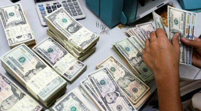 3,2 milyar dolarlık dev satın alma!
