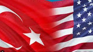 ABD ile ilişkiler iyice ısınmaya başladı: Türkiye resmen şikâyet etti!