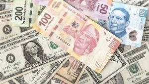Arjantin pesosu Mayıs'tan bu yana en hızlı düşüşünü gerçekleştirdi