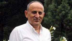 BAŞKANINI ANKARA DEĞİL İSTANBUL SEÇMELİ...
