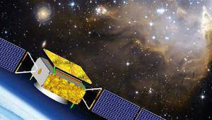 Gizemli uydu: ABD ve Rusya'yı karşı karşıya getirdi