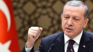 İstanbul'daki Dörtlü Zirve 7 Eylül'de Yapılmayacak