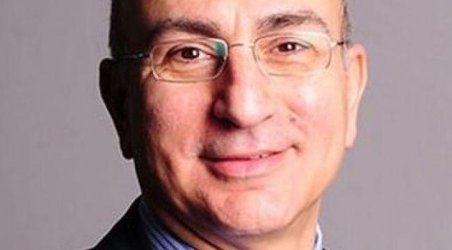 Mahfi Eğilmez: Korumacılık, Ticaret Savaşları ve ABD Türkiye Ticaret İlişkilerini Değerlendirdi