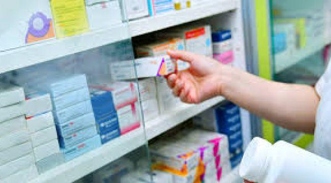 Sağlık Bakanlığı'ndan çok önemli 'ilaç fiyatı' açıklaması