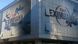 TİM ile Türk Eximbank Arasındaki Kaynak Kullanım Protokolü İmzalandı