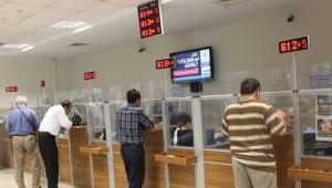 Türk Bankaları Yakın Takipte