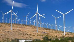 2040 Yılında Enerji Talebinde Yenilenebilir Enerji Kaynaklarının Payı Yüzde19 Olacak