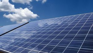 9. Türkiye Enerji Zirvesi 8-10 Ekim'de Antalya'da yapılacak