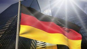 Almanya'da Şirket İflasları Yılın İlk Yarısında Azaldı