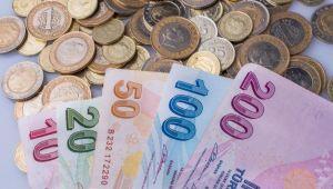 Asgari ücret pazarlığı başlıyor