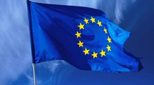 Avrupa Merkez Bankası Ve İngiltere Merkez Bankası Faizi Değiştirmedi