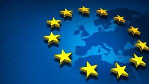 Avrupa'nın faturasını dolarla ödemesi saçmalık
