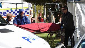Avustralya'da kan donduran cinayet: 3'ü çocuk 5 kişi ölü bulundu