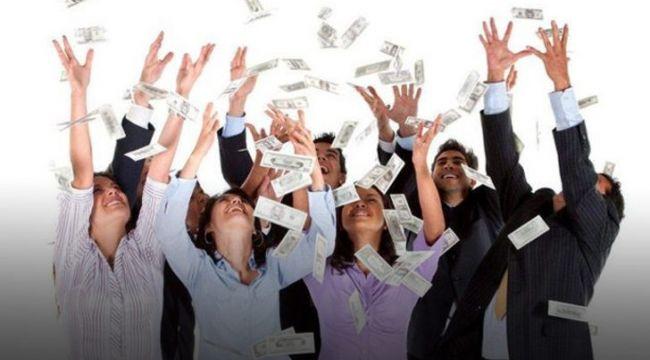 Bu hafta yatırım araçlarından en çok borsa kazandırdı