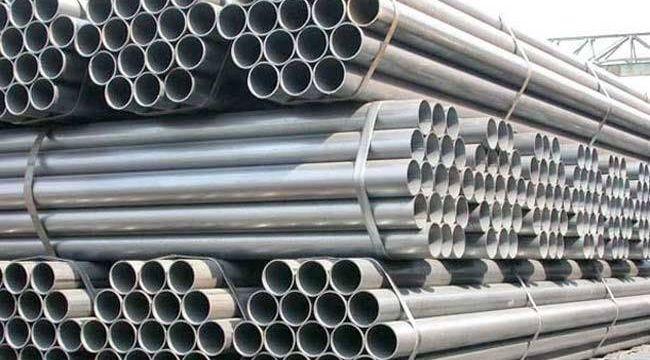 Çelik İhracatçıları Birliği: Asıl Sorunumuz Korumacılık
