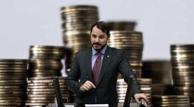 CHP: Ekonomi Programı'nda kriz var çözüm yok