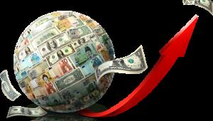Dünya ekonomisi için büyük tehdit