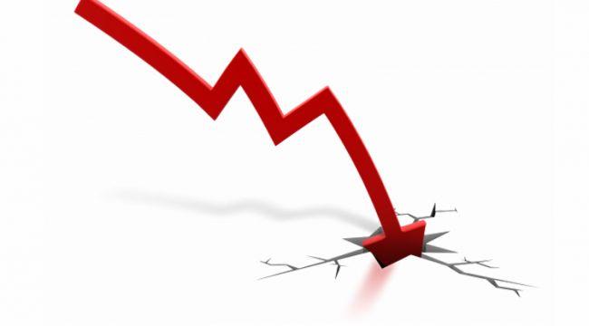 Ekonomistler: Yeni ekonomi programı zamları durdurmayacak!