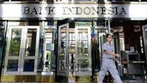 Endonezya Merkez Bankası Faizi 25 Baz Puan Artırdı