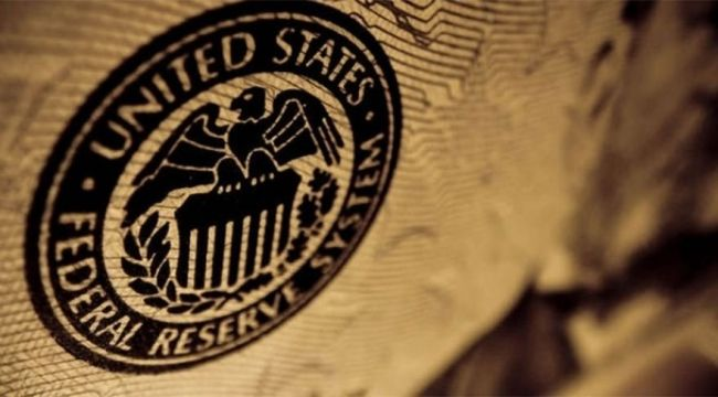 Fed beklentilerinde son durum