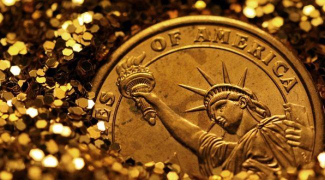 Fed Beklentisi ile USDTRY ve Gram Altın Görünümü