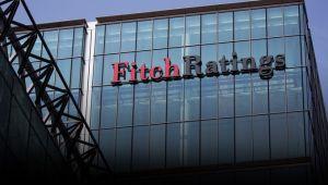 Fitch'ten 4 Türk Bankasına Not Sürprizi