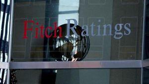 Fitch: Türkiye'nin yeni ekonomi programı sorunları kabul ediyor