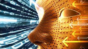 Girişimlerde Bilişim Teknolojileri Kullanım Araştırması, 2018