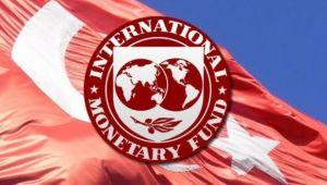IMF'den Türkiye'ye: Akıllı olun!