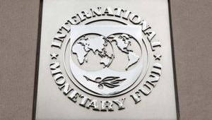 IMF'ten 'yeni program' açıklaması