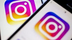 Instagram video etiketleme özelliği nasıl kullanılır?