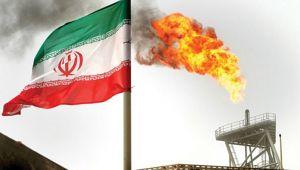 İran: Trump ucuz petrol istiyorsa Ortadoğu'ya müdahaleden vazgeçmeli