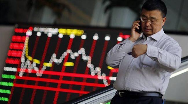 Japon Yatırımcıların TL Talebi Artışta Mı?