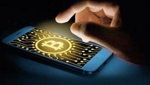 """Kripto paraların kaybı """"Dotcom balonu"""" sonrası kayıpları aştı"""