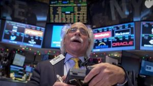 Küresel Piyasalardaki Zayıf Risk İştahı Devam Ediyor