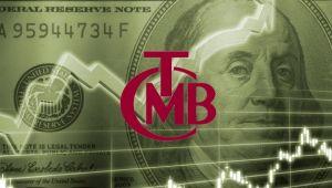 Merkez Bankası piyasalarınmerakla beklediği kritik faiz kararını verdi