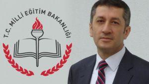 'Milli Eğitim Bakanlığı bütçesinden 2 milyar TL kesildi'