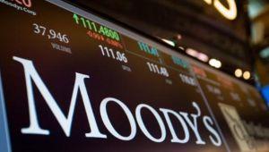 Moody's: Anlaşmasız Brexit İngiliz ekonomisine zarar verir