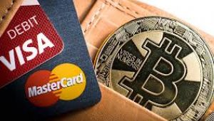 """""""Tokyo balinası"""" 230 milyon dolarlık Bitcoin sattı"""