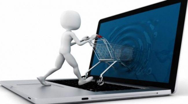 'Tüketiciler için online dünya fizikselden daha güvenli'