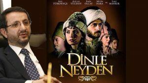 Türk Telekom böyle battı! Filmler filmler…