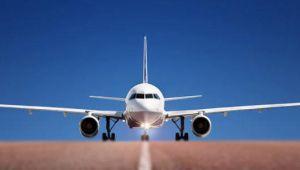Türkiye ile Tacikistan arasındaki haftalık uçuş sayısı artıyor