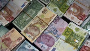 Türkiye Pazarlık Masasına Oturmazsa Yüksek Faizler De Kurtaramaz