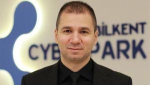Uluslararası Teknoparklar Birliği'ne Türk yönetici