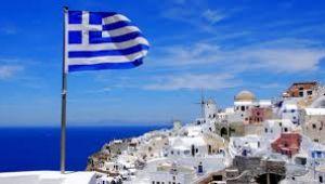 Yunanistan'da Sermaye Kontrolleri 1 Ekim'de Kaldırılıyor