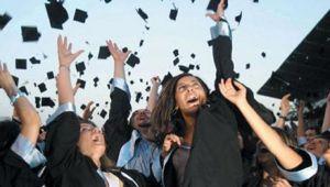 Yurt dışı eğitiminde burs imkanı nasıl arttırılır?
