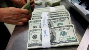 10 Maddede ABD Krizi Sonrası Ödemeler Dengesi